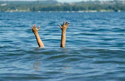جوان ۳۲ ساله در رودخانه ماهوته آبدانان غرق شد