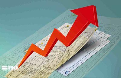 آیا هزینه برق خانگی با حذف قبض کاغذی بالا رفته است؟