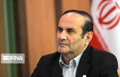 استاندار ایلام: حماسه آزادسازی مهران نقطه عطفی در تاریخ دفاع مقدس است