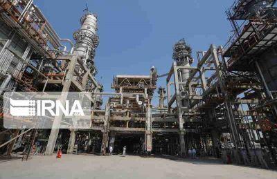 استاندار: ۷۹۰ میلیون یورو سرمایه گذاری ارزی در واحد الفین ایلام