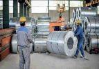 ۶۰ درصد واحدهای تولیدی مستقر در نواحی صنعتی ایلام فعال هستند