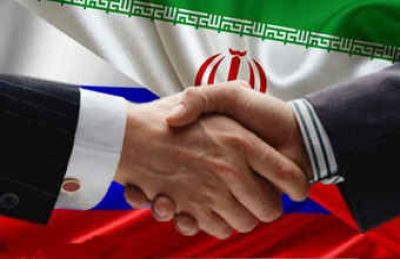 مقامات و کارشناسان می گویند/ ایران - روسیه، روابط راهبردی و ناگسستنی