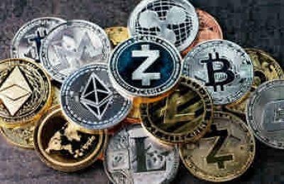 مجری تامین برق مراکز استخراج رمز ارز اعلام کرد: غارت ۲۰ میلیارد تومانی منابع با استخراج غیرمجاز رمزارز