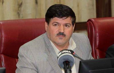 معاون استاندار ایلام: اجرای مصوبه ستاد تنظیم بازار توسط اتحادیه مرغداران الزامیست