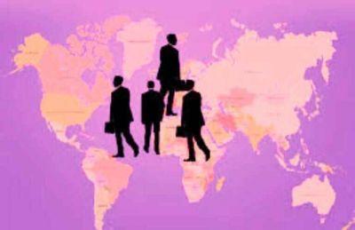 مشاور رئیس بنیاد ملی نخبگان: ایران هیچگاه جزو ۲۰ کشور اول مهاجرفرست نبوده و نیست