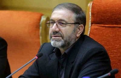 رئیس ستاد اربعین : ۶۰ درصد زائران از مرز مهران تردد کرده اند
