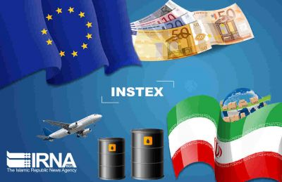 رییس مرکز خدمات سرمایه گذاری خارجی اتاق تهران: بخش خصوصی در انتظار، تا اروپا راه کارهای عملیاتی اینستکس را اعلام کند