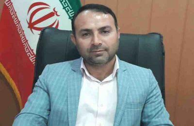 افزایش ۳۰ درصدی داوطلبان نمایندگی مجلس در حوزه دهلران