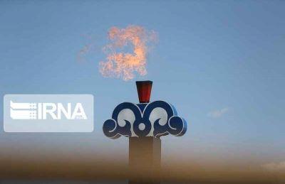 گاز ماژین دره شهر ۴۸ ساعت قطع می شود