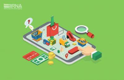 دستور ویژه برای توسعه ظرفیتهای فروش اینترنتی کسبوکار