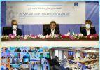 حجتاله صیدی خبر داد: رونمایی از شعبههای قرن جدید بانک صادرات ایران
