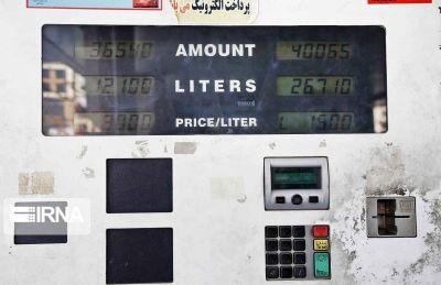 آیا واقعیشدن قیمت بنزین تورمزا است؟