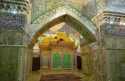 امام حسن عسکری(ع) استمراربخش سنت نبوی از طریق سازمان وکالت