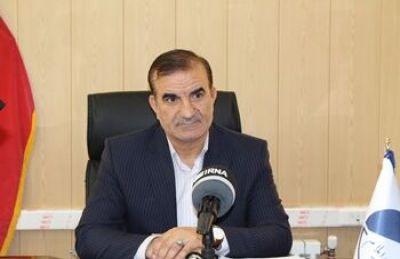 معاون استاندار: سامانه جامع پژوهش در ایلام راهاندازی شد