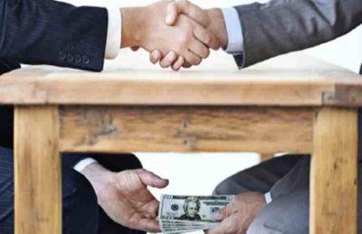 آیا دست مفسدان با سامانه فساد رو میشود؟