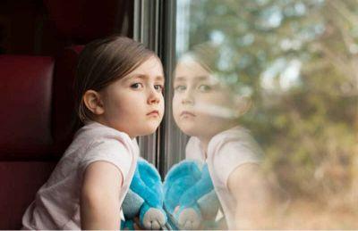 از خصوصیات اخلاقی تک فرزندان چه میدانید؟
