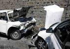 پرداخت خسارت بیمه به ساعت خاصی محدود نیست؛ تکذیب عدم پرداخت خسارت حوادث رانندگی در ساعتهای منع تردد