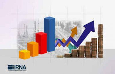 فاصله ۹.۵ درصدی تورم دهکهای درآمدی در دی ۹۹