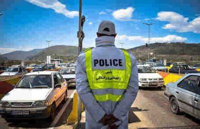 آسیبشناسی سیلی قانونگذار بر مجری قانون