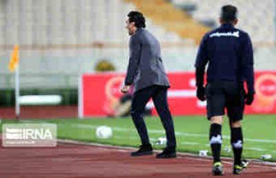ورمزیار: شوک حضور مجیدی جواب داد/ استقلال پرمهرهترین تیم لیگ است