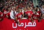 سوپرکاپ عجیبترین جام فوتبال ایران؛ پرسپولیس به دنبال پوکر