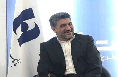 حجت اله صیدی: حمایت بانک صادرات ایران از نمایشگاه قرآن، نقشآفرینی در اقتصادِ فرهنگ است