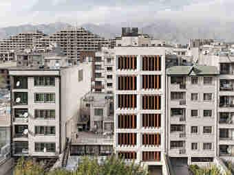 با رای نمایندگان؛ مالکان واحدهای مسکونی لوکس مالیات میدهند