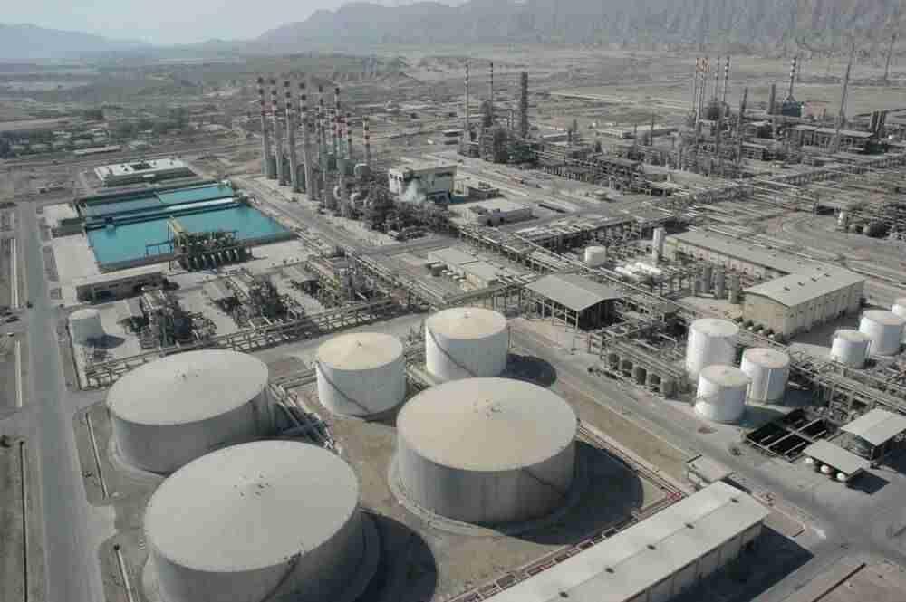 گامهای موثر دولت در مسیر کاهش وابستگی به نفت