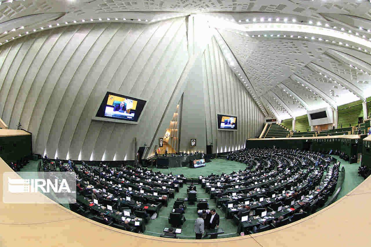 مجلس یازدهم با حضور رییسجمهوری آغاز به کار میکند