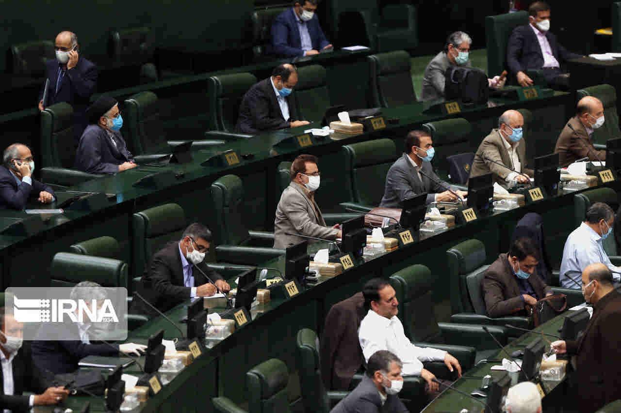نقویحسینی: کمیسیون امنیت ملی طرح مقابله با اقدامات خصمانه رژیم صهیونیستی را تصویب کرد