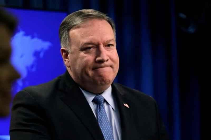 واشنگتن با عقب نشینی از تصمیم خود؛ رویترز:آمریکا به خارجیهایی که باسپاه درتعاملند معافیت می دهد