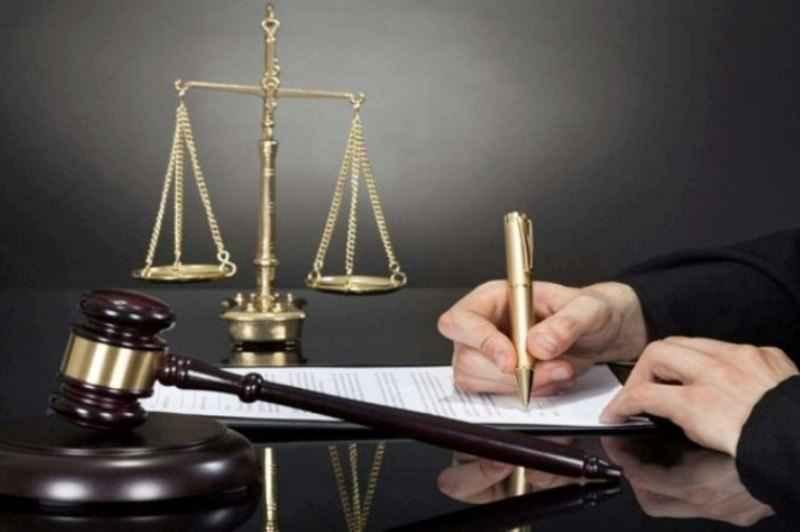 قاضی دادگستری: صدور احکام جایگزین حبس مانع از هم پاشیدگی خانوادهها میشود