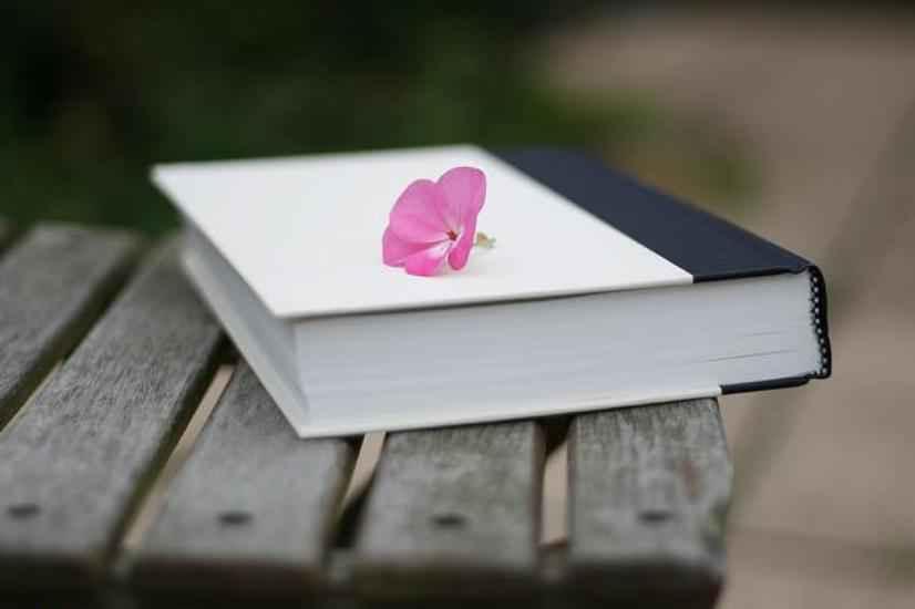کتابهایی برای آرامش و سکون روزهداری
