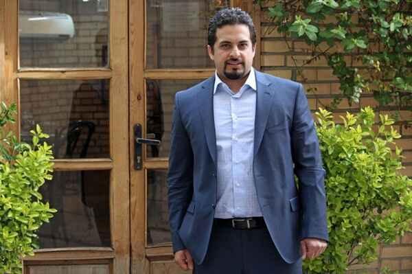 علی نصری؛ تحلیلگر مسائل سیاست خارجی: امضای معاهده عدم تعرض با کشورهای منطقه بهانه ایران هراسی را خنثی می کند