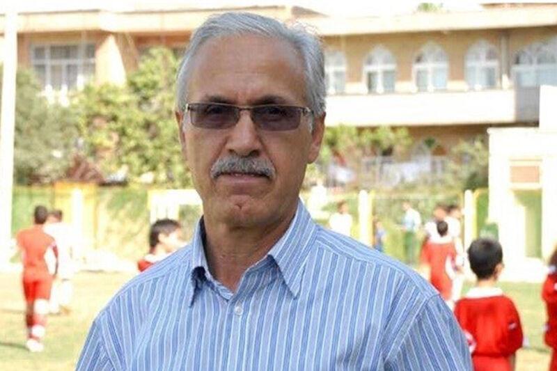 ذوالفقارنسب: ویلموتس نمره قبولی گرفت