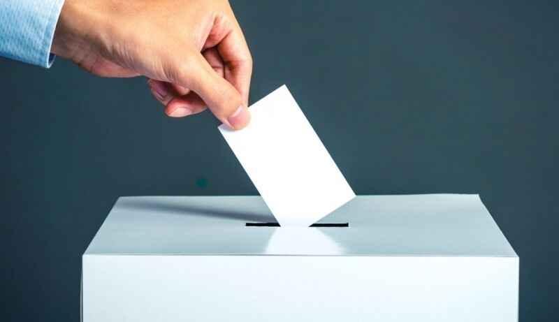 واکاوی راهبردهای انتخاباتی جریان های سیاسی کشور
