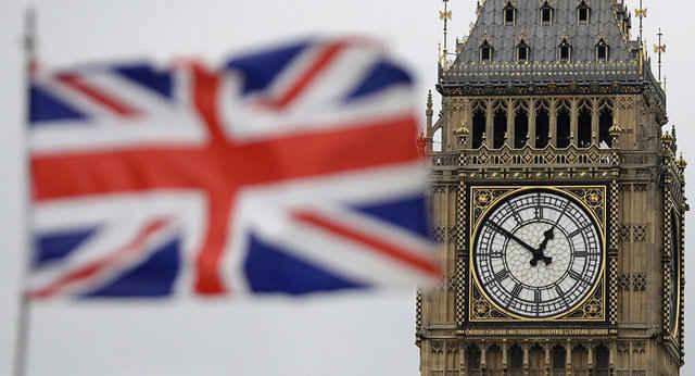 رویترز گزارش داد: انگلیس نمایندهای به ایران نفرستاده است