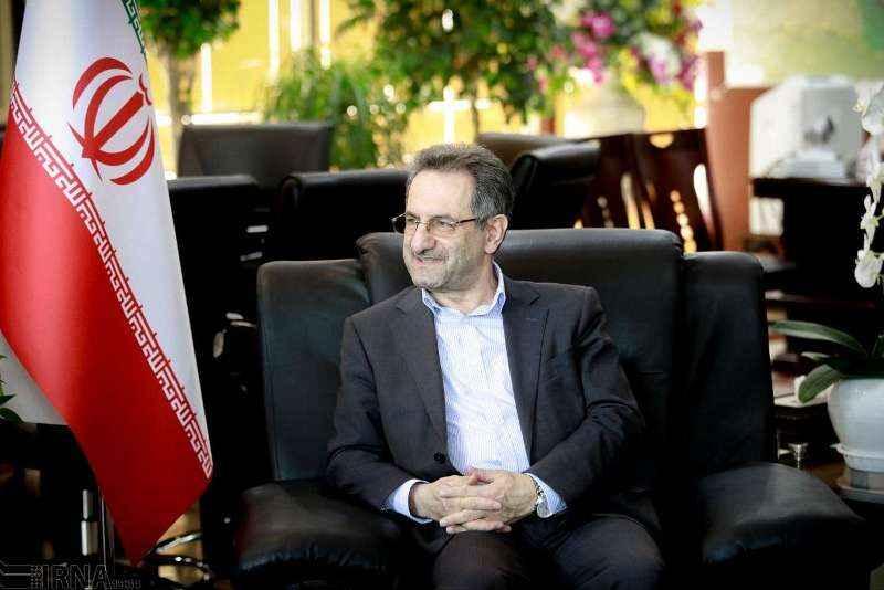 خطوط متروی تهران به ۱۱ خط افزایش مییابد