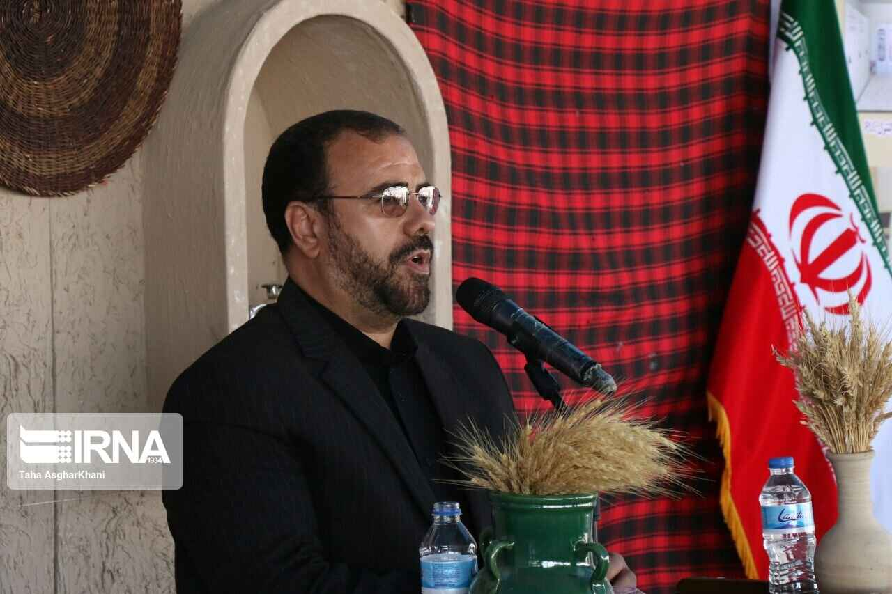 معاون رئیسجمهوری: آثار برجام در کشور غیرقابل انکار است