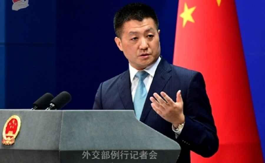 چین نقش سازنده ای در حل مساله ونزوئلا ایفا کرده است