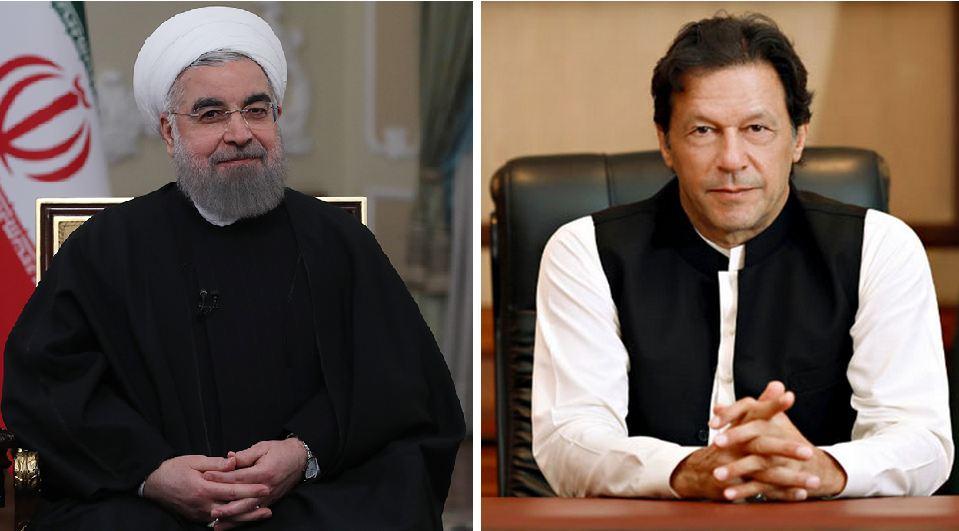 ایران و پاکستان 70 سال روی ریل دوستی