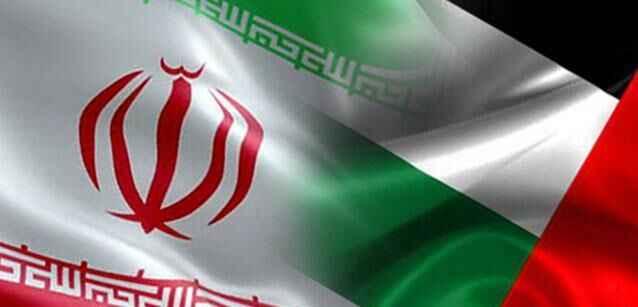 نماینده مجلس مدعی شد؛ امارات ۷۰۰ میلیون دلار پولهای بلوکه شده ایران را آزاد کرده است