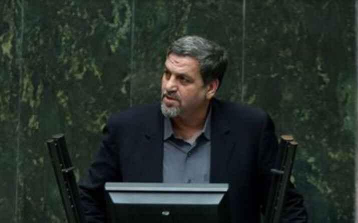 کواکبیان: اعضای مجمع آرای خود درباره لوایح CFT و پالرمو را شفاف اعلام کنند