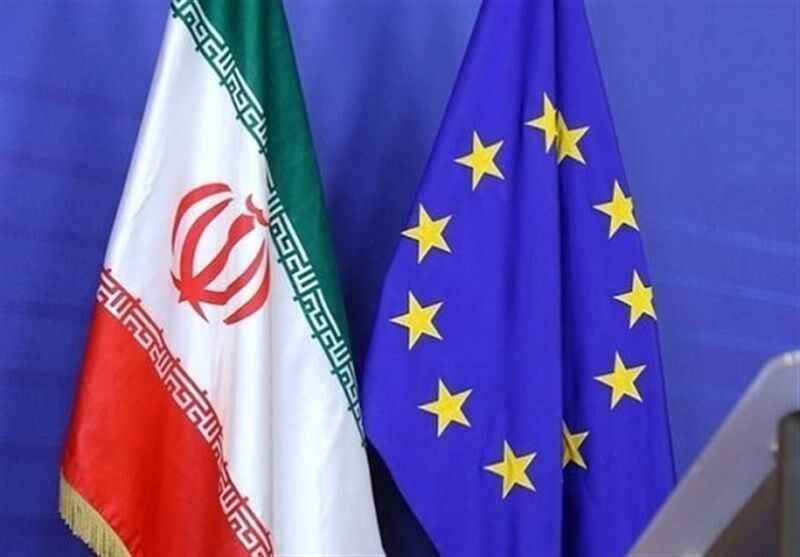بیانیه مشترک ۳ کشور اروپایی در واکنش به گام چهارم ایران؛ اروپا: ایران از انجام اقدامات ناسازگار با برجام دوری کند