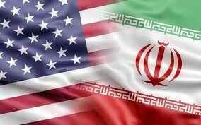 گذار از تهدید فزاینده به توازن تهدید؛ ایران و آمریکا در مسیر جنگ سرد؟