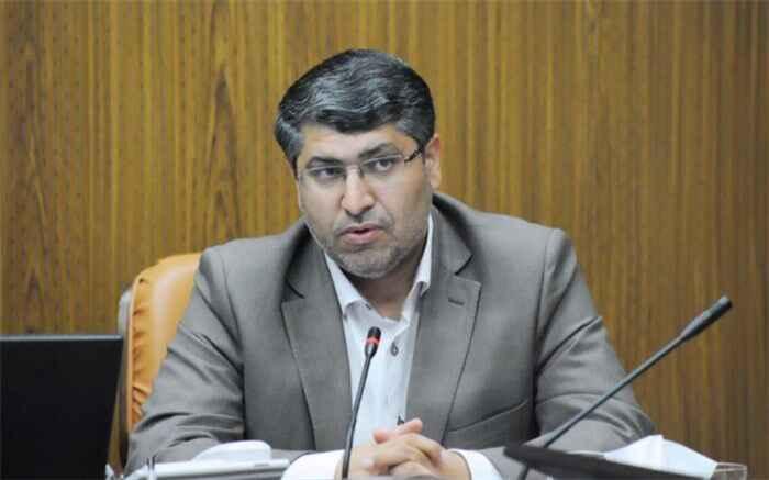 عضو کمیسیون اقتصادی مجلس: آزادسازی سهام عدالت به رونق بیشتر بازار سرمایه منجر میشود