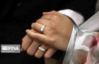 مدیر اداره اعتبارات بانک مرکزی: ۱۹ هزار فقره وام ازدواج در سال جدید پرداخت شد