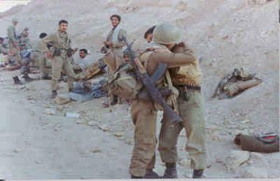 وزارت امور خارجه: حفظ تمامیت ارضی از جمله دستاوردهای دفاع مقدس بود