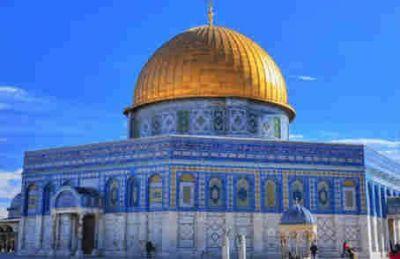 گزارشی از روز نخست کنگره بینالمللی قدس شریف؛ یکپارچگی جهان اسلام یگانه راه آزادی قدس