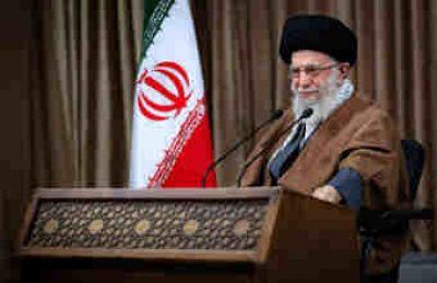 بهصورت زنده و تلویزیونی: سخنرانی رهبر انقلاب ساعت ۱۴:۳۰ روز قدس انجام خواهد شد